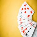 Leer Blackjack spelen bij online casino's