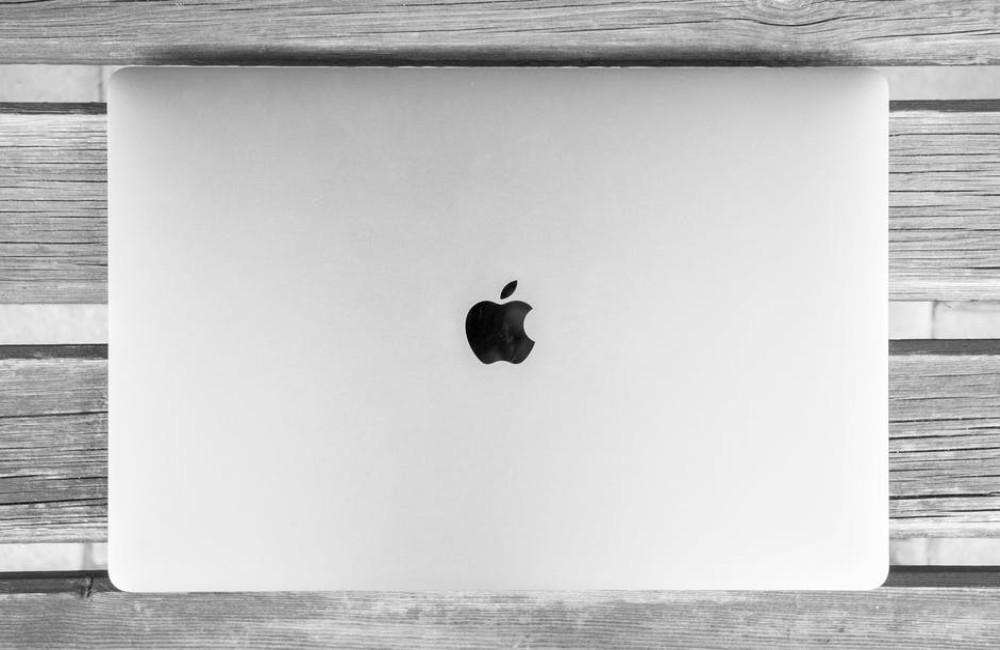 Zo bescherm je je MacBook