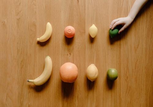 Wat zijn voedingssupplementen?
