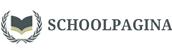 Schoolpagina.nl
